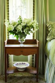 Best  Light Green Bedrooms Ideas On Pinterest Sage Green - Green bedroom color