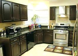 ideas on painting kitchen cabinets color paint kitchen cabinets most popular for what goes with