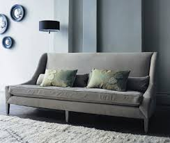 Sofas And Stuff Stroud Cool Stuff Sofa So Good