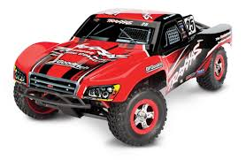 Radio Control Truck Traxxas Parts New At Summit Raciing Equipment Traxxas Radio Control Vehicles