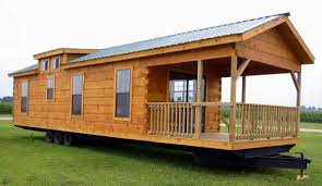 used single wide mobile homes kelsey bass ranch 27860