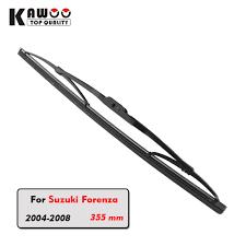 online buy wholesale suzuki forenza 2006 from china suzuki forenza