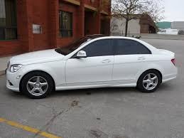 white lexus tinted windows window tint pictures mbworld org forums