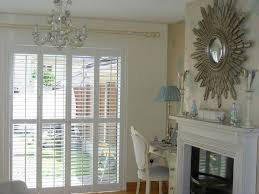 Shabby Chic Shutters by 143 Best Beautiful Wooden Plantation Shutters Images On Pinterest
