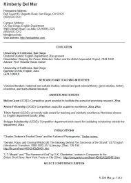 51 best letter of resignation u0026 cover letter u0026 cv template images