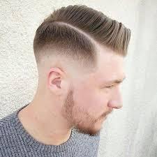 3770 best 2016 eternity coolest men u0027s hair styles side