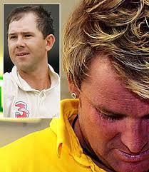 shane warne hair transplant bald facts about warne cricket sport smh com au