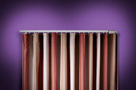 electric curtains u2013 know you u0027re obtaining the most effective