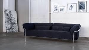 se débarrasser d un canapé comment se débarrasser de ancien canapé canapé