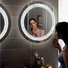 15 best the best bathroom mirrors uk images on pinterest
