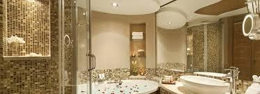 rimozione vasca da bagno sostituzione vasca con doccia edilnet