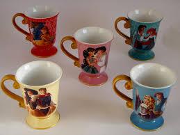 Mug Designer Disney Fairytale Designer Collection Mugs First Look G U2026 Flickr