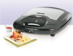 4 Slice Bread Toaster Black U0026 Decker Ts4000 B5 4 Slice Sandwich Maker For 220v Gandhi