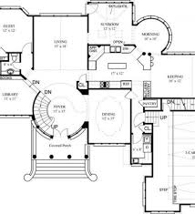 Unusual House Plans by Unique House Plans 3 Bedroom Househome Plans Ideas Picture Unique