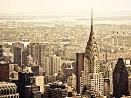 nyc u0027s supertall skyscraper boom mapped