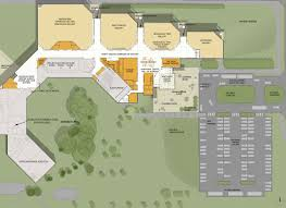 million dollar homes floor plans state historical society of north dakota foundation heritage