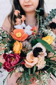 flowers okc mayesh wholesale florist everything beautiful okc