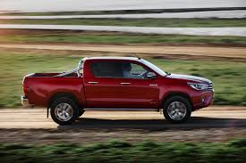 toyota trucks usa wallpaper toyota truck netcarshow netcar car images car photo