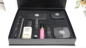 oem odm wholesale selling excell brand perfume gift set