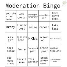 Oc Meme - oc meme by jok memedroid