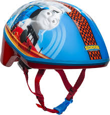 toys r us motocross bikes amazon com bell thomas u0026 friends toddler multi sport helmet