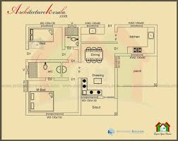 1000 sq ft home 1000 sq ft house plans 2 bedroom indian style inspirational with