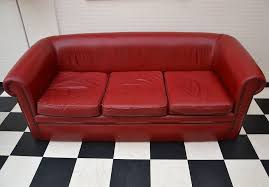 Cleaning Leather Chairs How To Repair And Take Good Care Of Your Leather Furniture Kukun