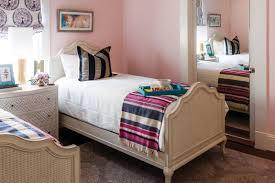 Home Interior Party Catalog 100 Southern Living Bedroom Ideas Home Exterior Makeover