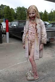 Zombie Costume Zombie Costume For Kids Cosplayshot Cosplayshot