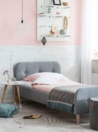 chambre en d駸ordre 62 best kidsdepot images on accessories rooms