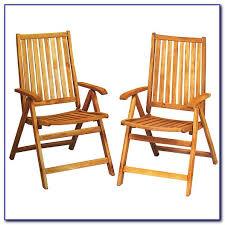 Patio Furniture Coupon Wayfair Patio Furniture Coupon Furniture Home Decorating Ideas