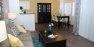 1 bedroom apartments in las vegas top 116 1 bedroom apartments for rent in north las vegas nv
