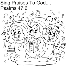 100 wisemen coloring page free bible coloring page the wise men