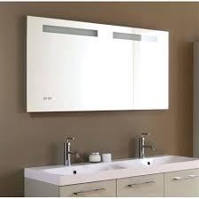 eco cuisine salle de bain eco cuisine superb eco cuisine salle de bain 9 lit combine bureau