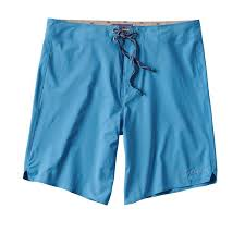 patagonia light and variable review patagonia men s light variable boardshorts 18
