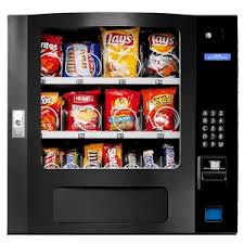 table top vending machine ovm 16 table top snack versatile compact vending machine online