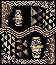 african tribal area rugs ebay
