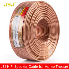 high end home theater speakers compare prices on high end speaker diy online shopping buy low