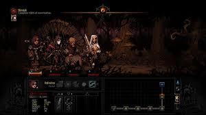 darkest dungeon let u0027s sperg part 2 kiwi farms