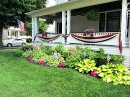 Garden Ideas For Small Front Yards Front Landscaping Ideas For Small Yards Onlinemarketing24 Club
