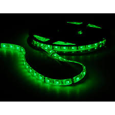 rgb led light strips lavolta rgb 300 smd5050 led 16 ft tape lighting strip 12 vdc