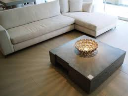 Cb2 Marble Coffee Table Furniture Cb2 Marble Table Concrete Table Top Diy Cement