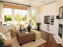 feng shui livingroom feng shui living room furniture layout