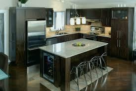 modele cuisine avec ilot modele cuisine avec ilot beautiful modele de cuisine provencale