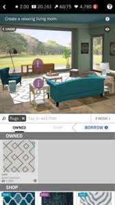 Design Your Dream Home Online Game Top Five Design Apps And Online Services To Help Create Your Dream