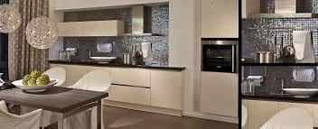 küche ideen ideen küche trimmer on ideen mit küche 4 kogbox