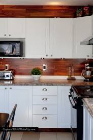 wood countertops kitchen wood plank countertops how to make diy wood countertop all about
