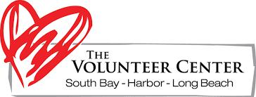 volunteer center south bay harbor adopt a family