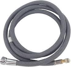 moen 150259 replacement hose kit for moen pulldown kitchen