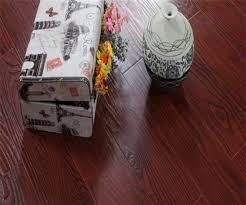 floor marvellous vinyl floor planks lowes vinyl plank flooring